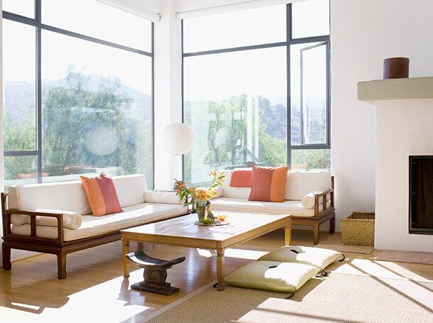 's Wonderful Interiors Interior Decorator Gallery Item